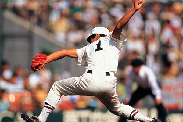 野球肘・疲労骨折の検診も行っております